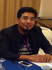 dr-shahridan-fathil